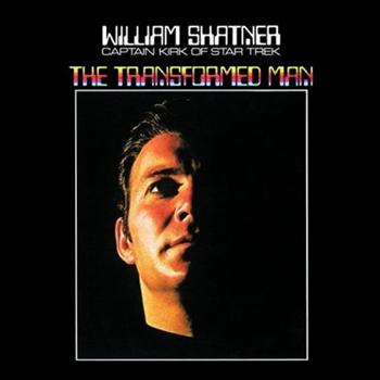 William_Shatner_-_The_Transformed_Man