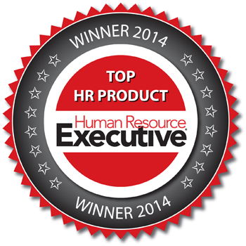 human_resource_executive_top_product_of_the_year_2014