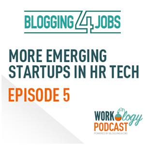 blogging4jobs_emerging_startups_in_HR_tech