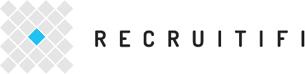 logo-align-left.png