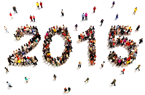 Recruiting_Trends_2015