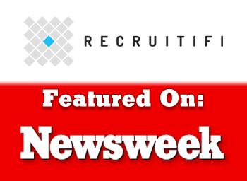 recruitifi_newsweek