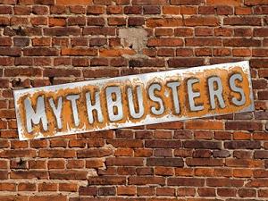 Recruiting_Myths