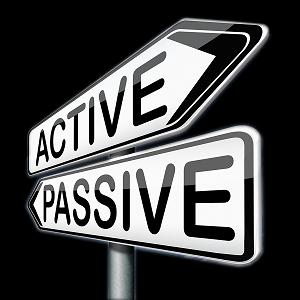 Active_Passive