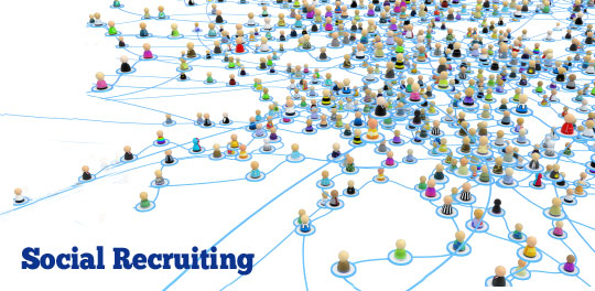 Social_Recruiting_Tony_Restell