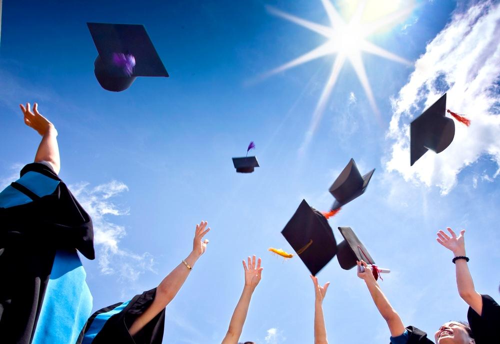 college_degree