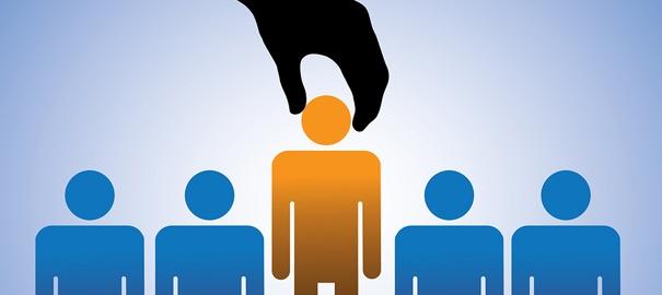 hiring_process