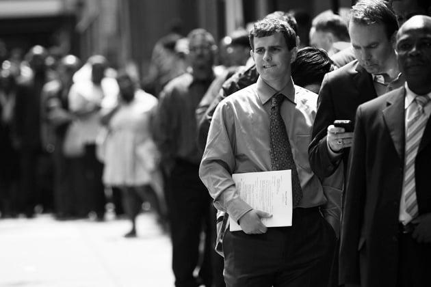 recession_hiring