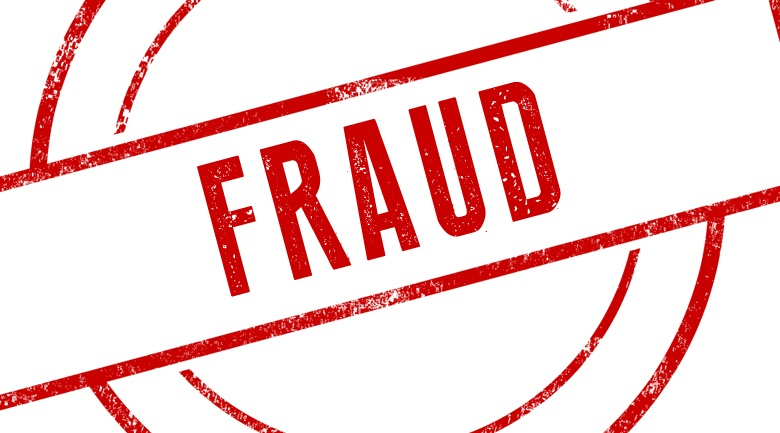 resume_fraud-1