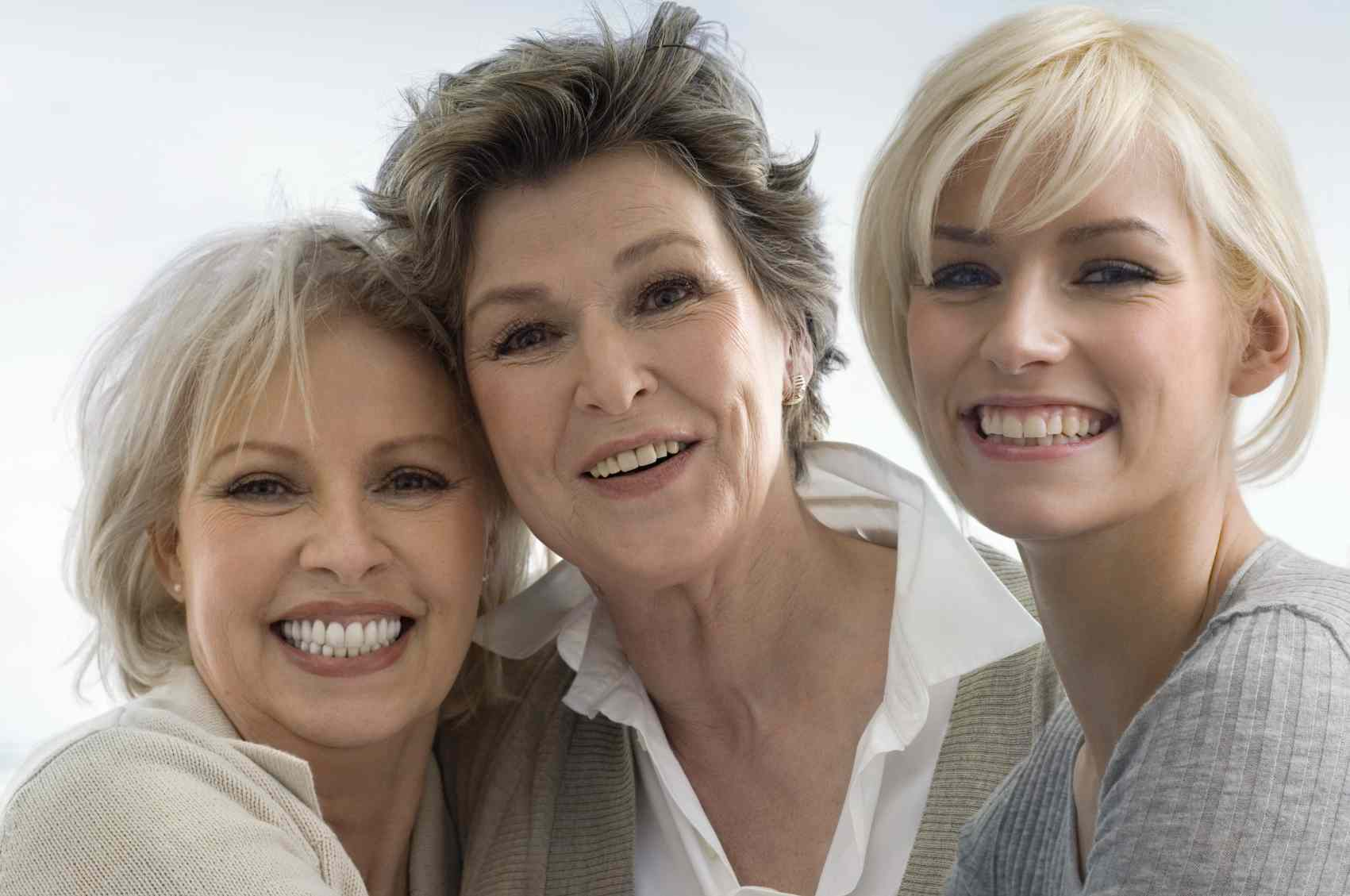 three_generations-1
